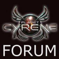 CyreneForum