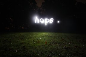 TheLovelyHope